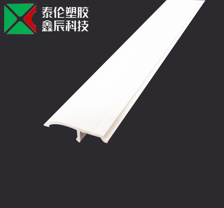 http://www.xinchenjc.com/data/images/product/20181103174209_400.jpg