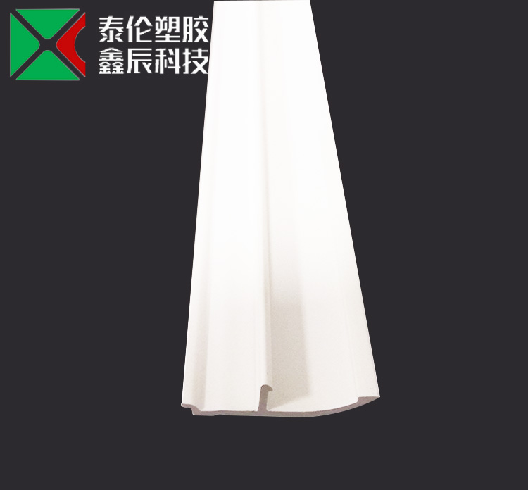 http://www.xinchenjc.com/data/images/product/20181103174222_787.jpg