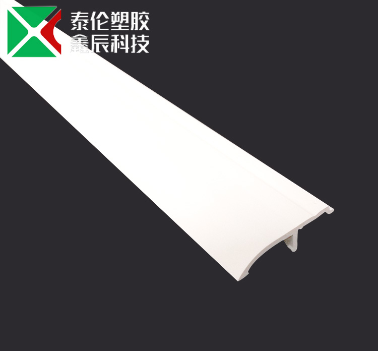 http://www.xinchenjc.com/data/images/product/20181103174223_980.jpg