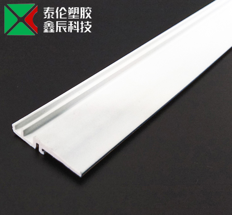 http://www.xinchenjc.com/data/images/product/20181103174403_519.jpg