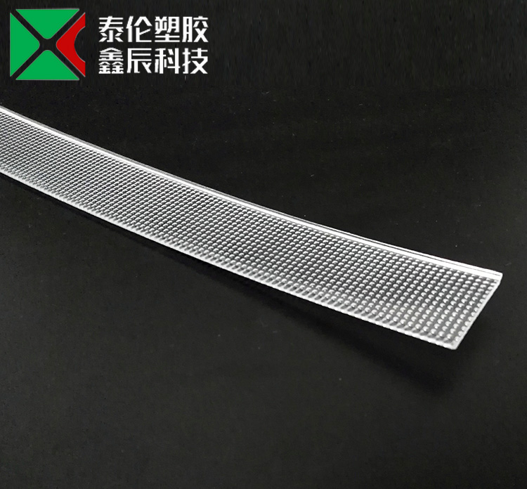 http://www.xinchenjc.com/data/images/product/20181105094100_513.jpg
