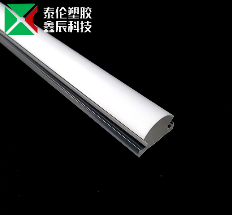 http://www.xinchenjc.com/data/images/product/20181105155612_640.jpg