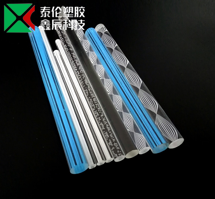 http://www.xinchenjc.com/data/images/product/20181105155859_578.jpg