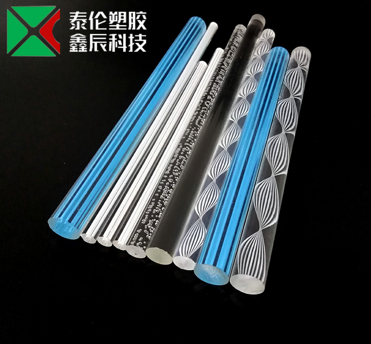 http://www.xinchenjc.com/data/images/product/20181105155859_639.jpg