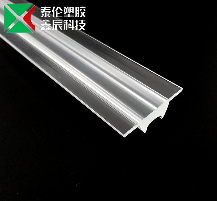 http://www.xinchenjc.com/data/images/product/20181105160234_992.jpg