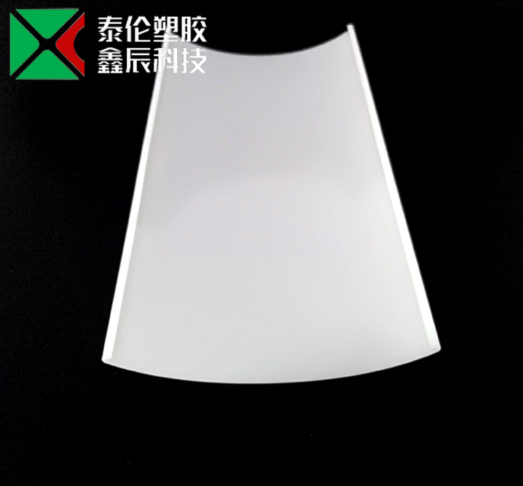 http://www.xinchenjc.com/data/images/product/20181105160618_458.jpg