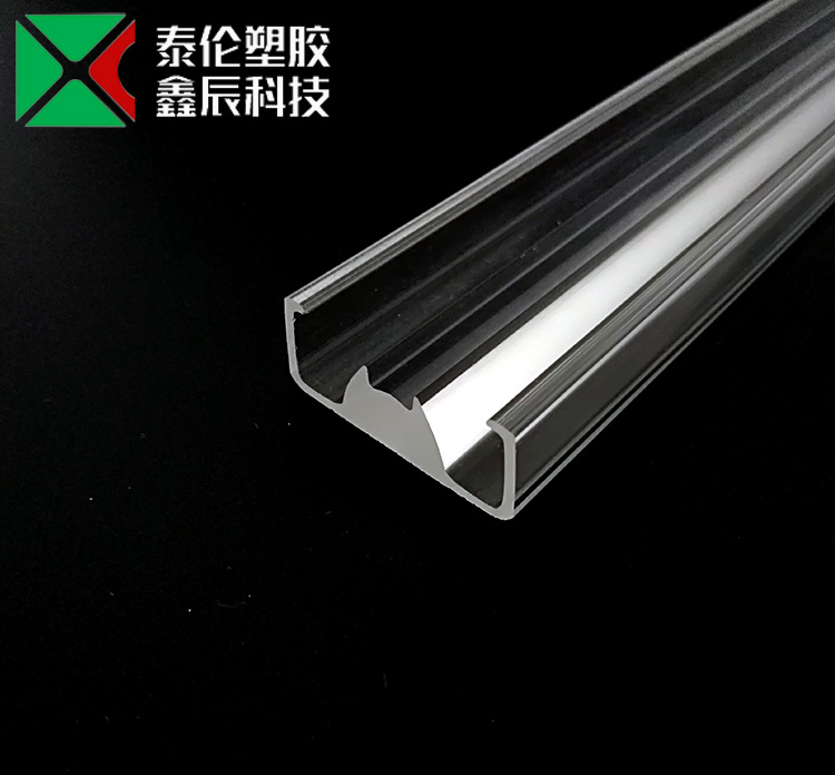 http://www.xinchenjc.com/data/images/product/20181105171325_574.jpg