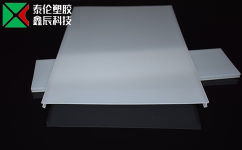 http://www.xinchenjc.com/data/images/product/20190411083721_663.jpg